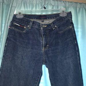 Tommy Hildiger Jeans